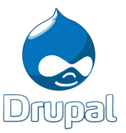 drupal development custumaization