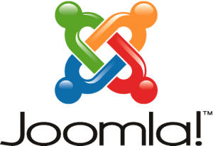Joomla Development and Customization